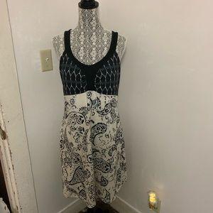North face Dress